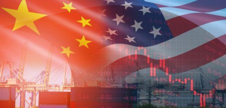 China, <span style='background:#EDF514'>MAREA PROVOCARE</span> a SUA dupa 20 de ani razboi impotriva terorismului