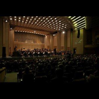 Orchestrele si Corurile Radio Romania vor fi aplaudate in cea de-a 25-a editie a Festivalului International