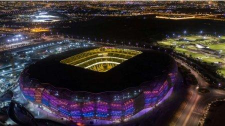Inexplicabil: De ce au murit muncitori pe stadioanele din Qatar
