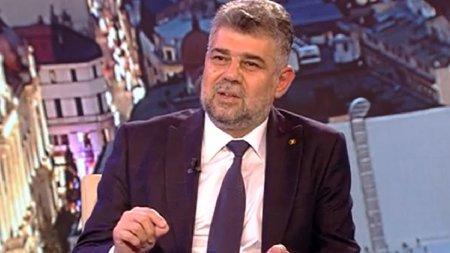 Marcel Ciolacu dezvaluie agenda ascunsa a Guvernului: Este o ticalosie! Populatia nu va rezista la asa ceva