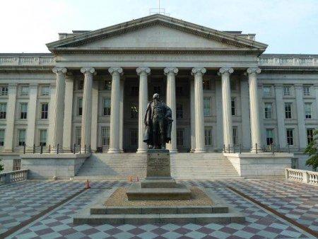 PENTRU CA NU AU CERERE DE CREDITE Bancile americane cumpara tot mai multe obligatiuni