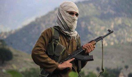 EXCLUSIV. INTERVIU. ISIS-K, franciza ISIS, activeaza de peste 6 ani in Afganistan. Ce influenta poate avea la nivel regional si mondial?