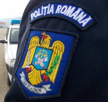 NOI declaratii in dosarul GREULUI din Politie acuzat de LUARE DE MITA! Politistii 'prinsi' in Ordonanta DNA reactioneaza