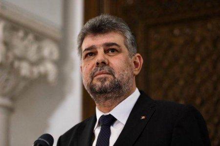 CIOLACU: 'Guvernul are un plan de a majora preturi pentru ca apoi sa vina cu o relaxare a acestora'