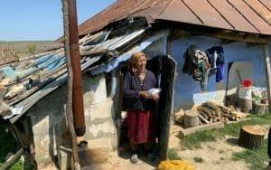 Ciolacu: Guvernul are un plan de a majora preturi pentru ca apoi sa vina cu o relaxare a acestora