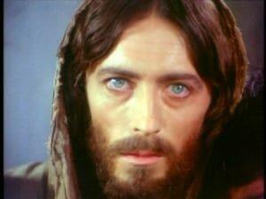 Actorul din Isus din Nazaret, Robert Powell vine la Festivalul George Enescu. Cel mai important eveniment muzical romanesc incepe MAINE
