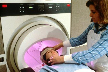 Ce trebuie sa stii inainte de un examen RMN