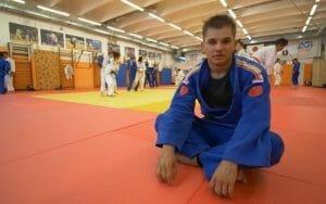 Alex Bologa aduce Romaniei a doua <span style='background:#EDF514'>MEDALIE</span> la Jocurile Paralimpice de la Tokyo!
