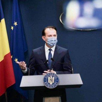 FLORIN CITU: 'Ramanem alaturi si sustinem parcursul european al Republicii Moldova'