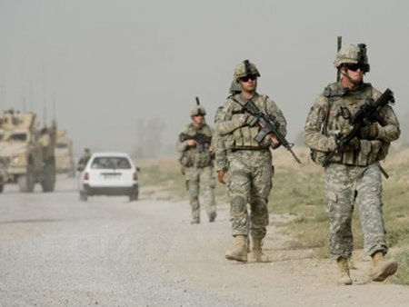 Alte doua tari au incheiat operatiunile de evacuare din Afganistan