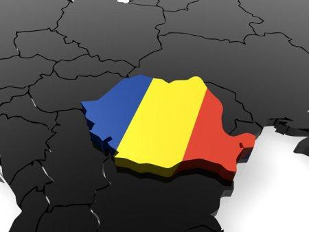 Investitie de 200 de milioane de euro in Romania. Grupul italian care deschide o noua fabrica