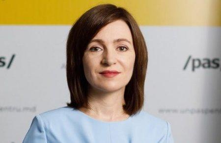 Florin Citu: Ramanem alaturi si sustinem parcursul european al Republicii Moldova