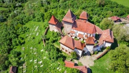 Șapte destinatii turistice din Romania care nu erau populare acum 20 de ani