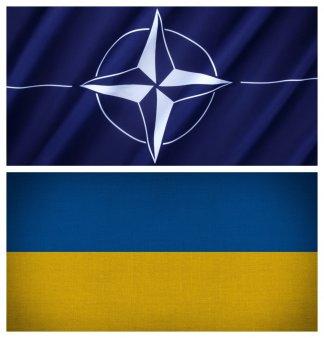 Situatia se complica la granita cu Romania! Putin blocheaza aderarea Ucrainei la NATO si UE