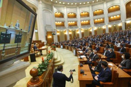 ULTIMA ORA: Demisia momentului in Romania! Cutremur total in lumea politica: A renuntat la toate functiiile
