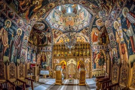 Mesaje de Sfantul Alexandru – ce urari de La Multi ani poti trimite sarbatoritilor