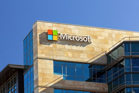 Alerta informatica la nivel mondial. Microsoft a cerut clientilor sa-si schimbe parolele! O baza de date a fost compromisa