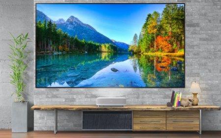 Cum sa alegi proiectorul <span style='background:#EDF514'>HOME</span> cinema perfect pentru un fan inrait al sporturilor?
