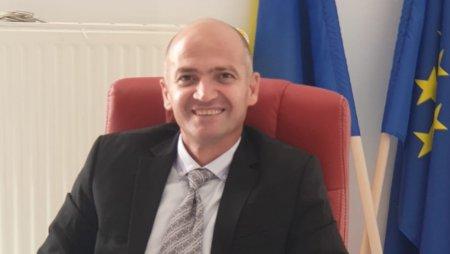 Director de scoala din Timisoara, eliberat din functie din cauza ca avut un limbaj agresiv cu familia sa