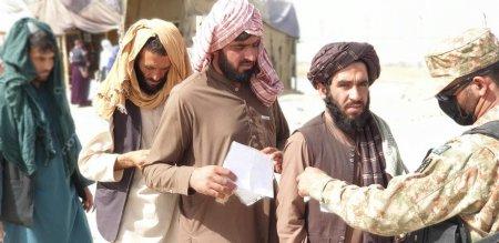 ONU: Ne asteptam la 500.000 de noi refugiati afgani