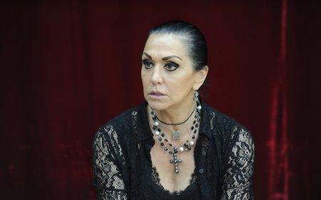 Beatrice Rancea, cercetata pentru deplapidare, a demisionat din functia de director al Operei din Iasi