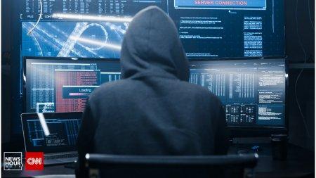 Hakerii au o noua arma cibernetica prin care fura date de pe card prin POS-urile de la restaurante. Cum ne putem proteja