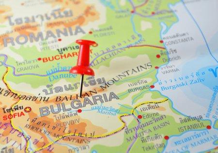 Informatie importanta pentru romanii care vin din Bulgaria. Cum pot evita carantina