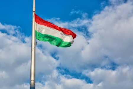 Ungurii cer respect din partea Romaniei: Ungaria si Romania pot atinge mari succese comune