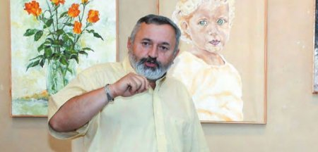 Un pictor a majorat din pix pensiile a 72 de oameni. Printre beneficiari, pensionari din SRI, MAI si Armata