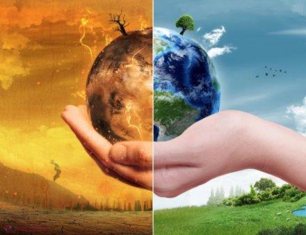 Legatura dintre schimbarile climatice si criminalitate. Unele comunitati ar putea fi distruse