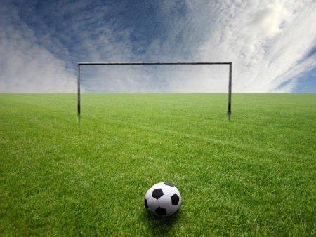 Triumf impotriva coruptiei din fotbal. Conmebol recupereaza 130 de milioane de dolari delapidate de fosti conducatori
