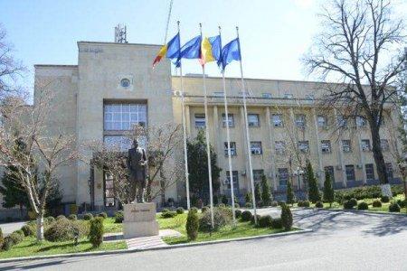 MAE anunta simplificarea procedurilor de lucru in cadrul serviciilor consulare in materie de cetatenie