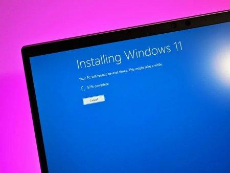 Poate PC-ul tau sa ruleze <span style='background:#EDF514'>WINDOW</span>s 11? Cerintele de sistem finale