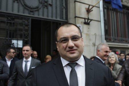 Cristian Terhes arunca in aer Guvernul: Se doreste saracirea populatiei
