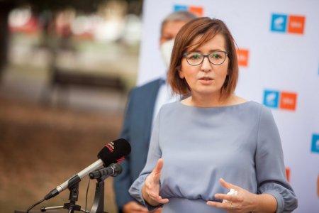 Ministrul Sanatatii: Medicii si pacientii sa colaboreze cu politia pentru a-i descoperi pe cei care falsifica vaccinarea