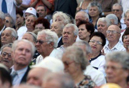 Ce mai zice Citu despre pensii si <span style='background:#EDF514'>ALOCATII</span>?