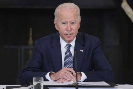 Joe Biden: Un nou <span style='background:#EDF514'>ATAC TERORIST</span> in Afganistan, foarte probabil in urmatoarele 24-36 de ore