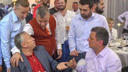 Negocieri dure intre Dan Petrescu si CFR » De ce nu a semnat Bursucul pana acum