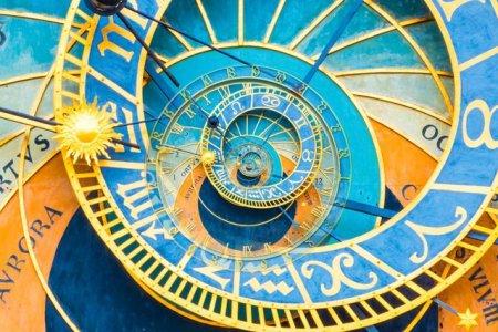 HOROSCOP 29 august 2021. Transformari care schimba vietile zodiilor. Cine are parte de ghinion?