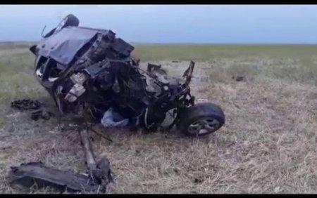Accident grav in <span style='background:#EDF514'>JUDETUL OLT</span>. Un tanar a murit dupa ce ar fi pierdut controlul volanului si s-ar fi rasturnat pe camp