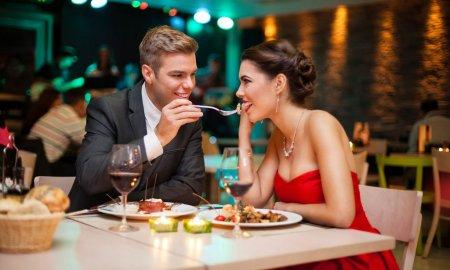 Trei restaurante din Romania, in topul celor mai bune din lume