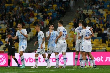 Mircea Lucescu, victorie istorica in Ucraina: E dificil sa comentezi la scorul asta
