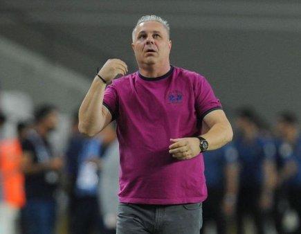 Marius Șumudica si-a gasit echipa imediat dupa despartirea de CFR Cluj! E chemat pentru a-l antrena pe Balotelli