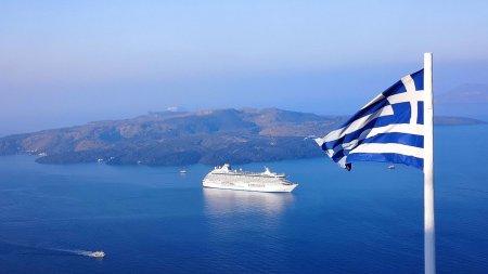 Cum a fost pacalit un roman care a vrut sa-si rezerve deja vacanta in Grecia pentru anul viitor