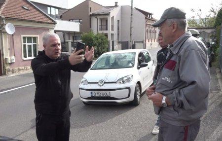 Un fost mare international, scos din sarite dupa conflictul dintre CFR Cluj si Șumudica: Ce inseamna asta?!