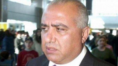 ANAF il executa pe Omar Hayssam. Suma uriasa cu care este vandut un apartament al <span style='background:#EDF514'>AFACERISTUL</span>ui condamnat pentru terorism