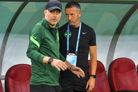 CFR Cluj - FCSB: Profita ros-albastrii de haosul din Gruia? Trei <span style='background:#EDF514'>PONTURI</span> pentru derby-ul etapei in Liga 1