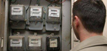 Factura uriasa de energie electrica primita de o familie din <span style='background:#EDF514'>ALBA IULIA</span>. Ar trebui sa lucreze un an de zile ca sa poata plati