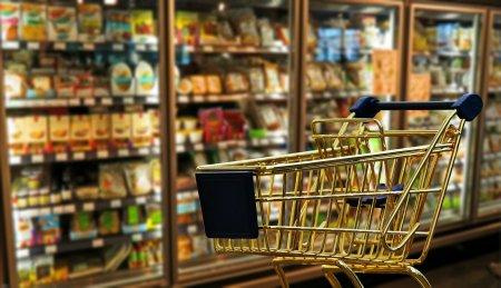 Alerta alimentara in spermarketurile din Romania! Ingredient cu potential cancerigen