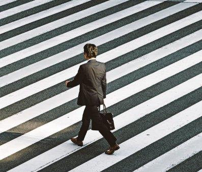 <span style='background:#EDF514'>BUSINESS MAGAZIN</span>. Ce inseamna adrenalina antreprenoriatului?